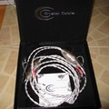 Crystal Cable Dreamline Speaker Cables