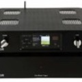AYON AUDIO S-5 ULTIMATE TUBE MEDIA PLAYER