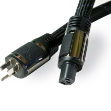 PS Audio AC-5 1m