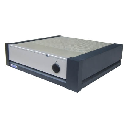 Proceed Amp 3 150 x 3 THX Balanced Amp $3000 NEW!