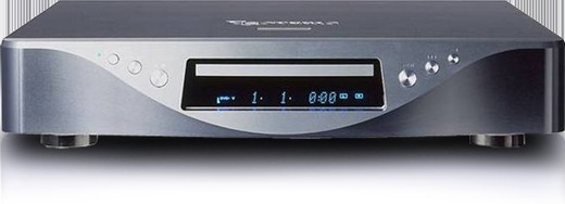 Esoteric UZ-1 Universal Player, new with full warranty