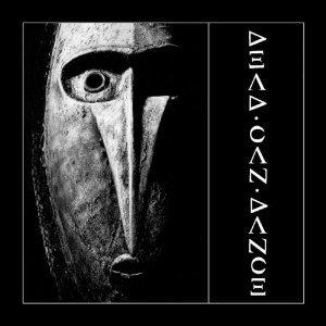 Dead can dance - Dead Can dance vinyl 180gm