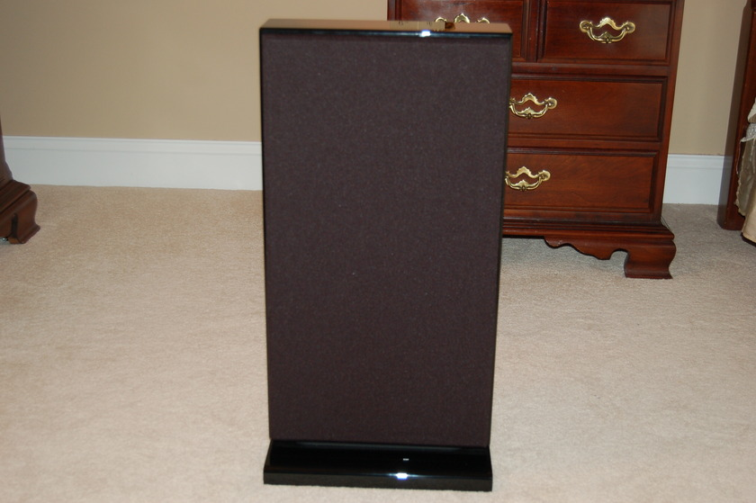 Totem Acoustic Tribe Subwoofer As New!!