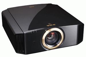 JVC  Dla-RS60u lowest price in USA!