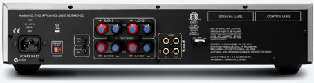 Arcam P38 just arrived, ships free,  only1 available