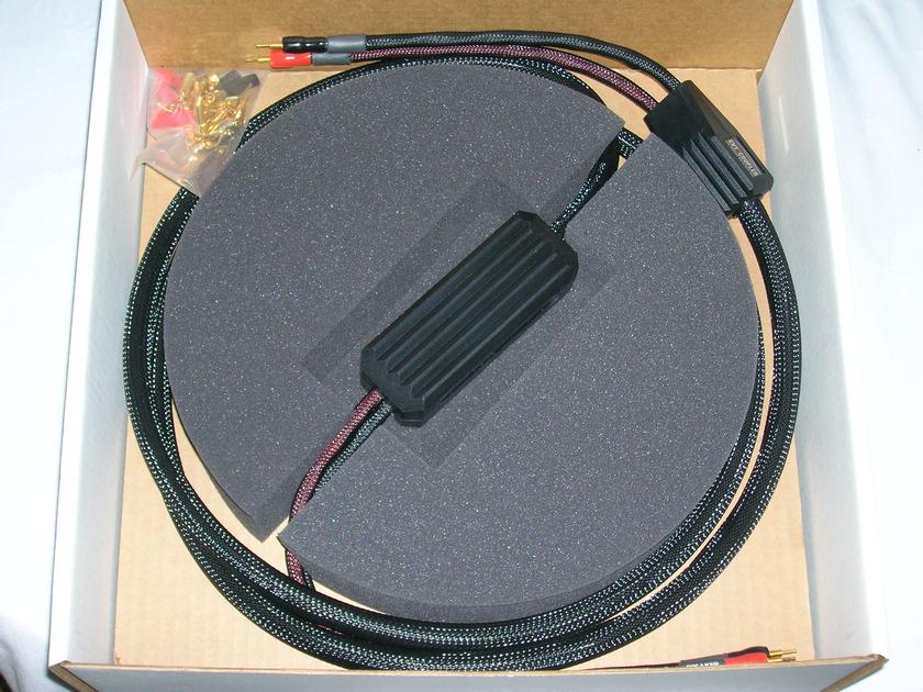 MIT  Matrix HD 38  Foot Speaker Interfaces - 10' - New!