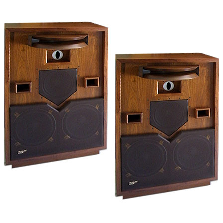 Westlake Audio hr-7 vnf ultimate rare high eff speaker
