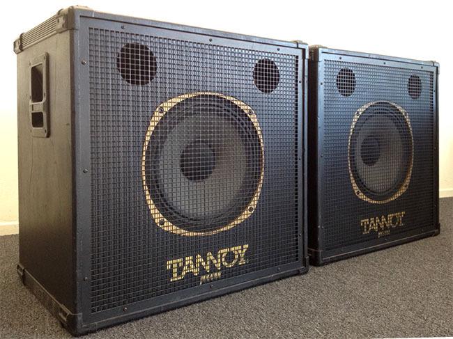 tannoy jaguar speaker connectors audioholics home theater forums. Black Bedroom Furniture Sets. Home Design Ideas