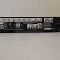 Lexicon RT-20 Universal Player
