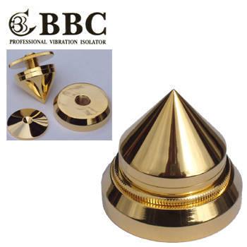 B b c gold ProCones, Heavy Dut very large isolation cones,new