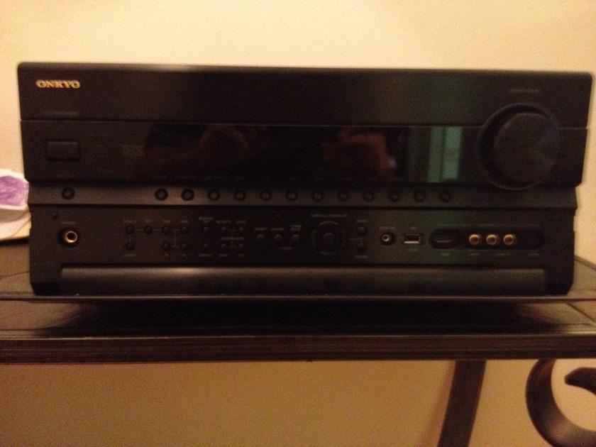 Onkyo PR-SC5508 PRE-AMP
