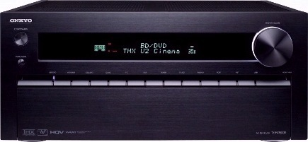 Onkyo Tx-Nr5009 lowest price lowest price anywhere!