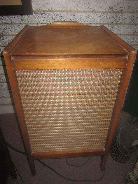 Electro Voice Speakers SP15B