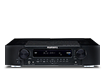 Marantz NR 1501 7.1 Channel Slim Receiver