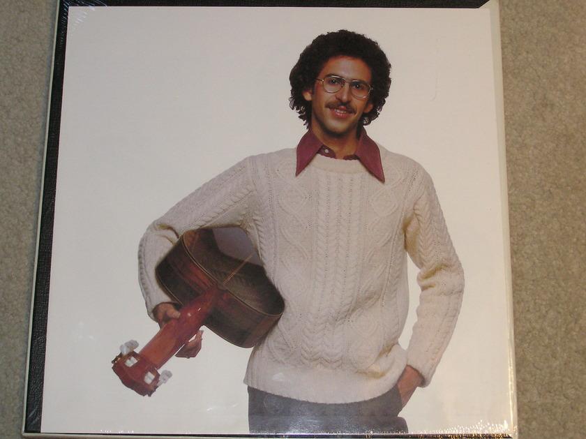 Michael Newman (Guitarist) - Bach/Albeniz/Turina/Sainz de la Maza Sheffield Lab 10