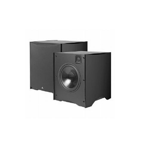 Atlantic Technology  642e Subwoofer THX Certified   FREE Shipping/Gift Card!