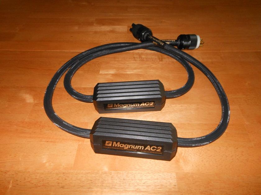 MIT Magnum AC2 2m