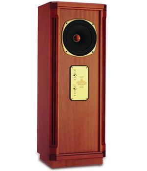 Tannoy Speakers Kensington SE Prestige Series