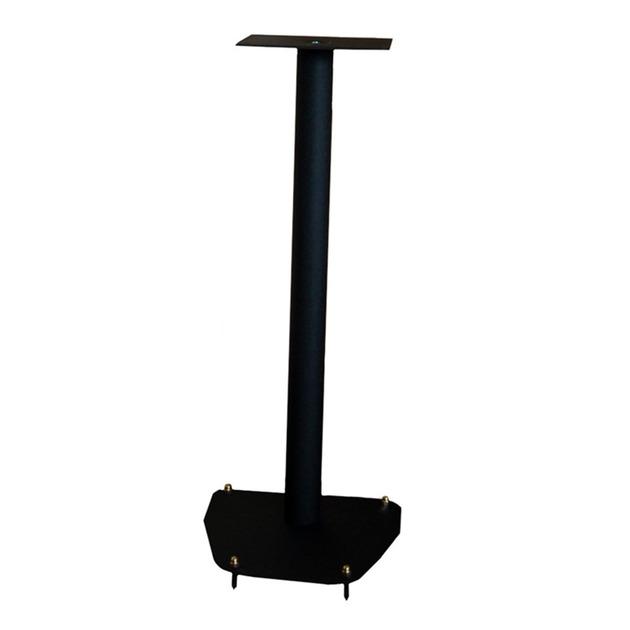Apollo HIFI Furniture A1 Speaker Stand