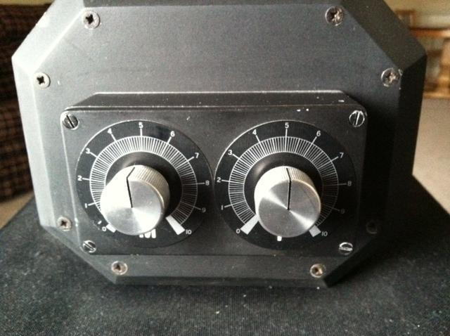 Bowers & Wilkins (B&W) Matrix 801 Series 2 - Originally installed in SONY Studios, NYC