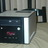 Sound Science Music Vault Diamond Original Cube Case Cu...