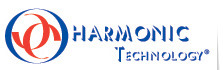 HARMONIC TECHNOLOGY HARMONY LINK (RCA or XLR) FREE SHIPPING