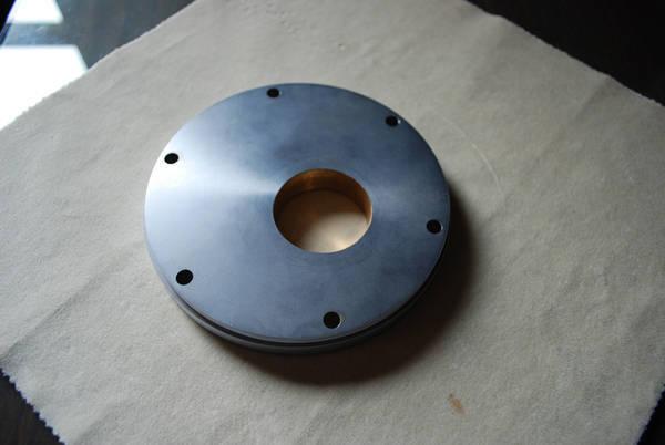 Micro Seiki A-1205