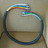5 BNC to 5 BNC  COMPONENT,   INTERCONNECT CABLE ,  BETT...