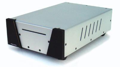 Wyred 4 Sound SX-500 MK2 250 watt Mono amp-New