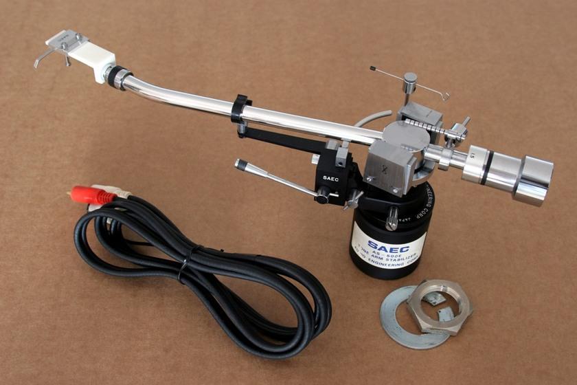 SAEC WE-308 SX