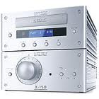 WANTED Musical Fidelity  X-150 Integrateds or X-Ray V3 CD Players
