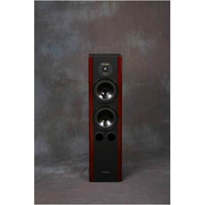 Kirksaeter Silverline 120 towers at  www.audioforce.biz