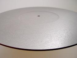 Boston Audio Design Mat 1 Turntable mat