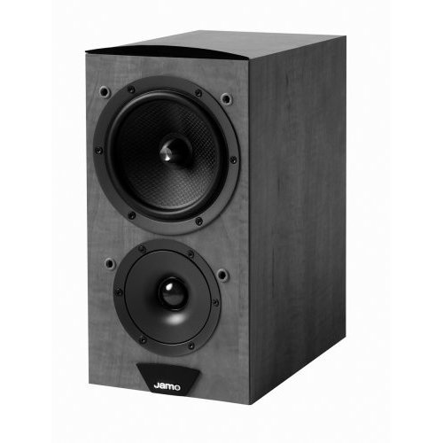 Jamo C60CEN & C603 Combo package: Center & front L/R speakers.