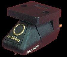 Goldring 1012GX Brand New In Box