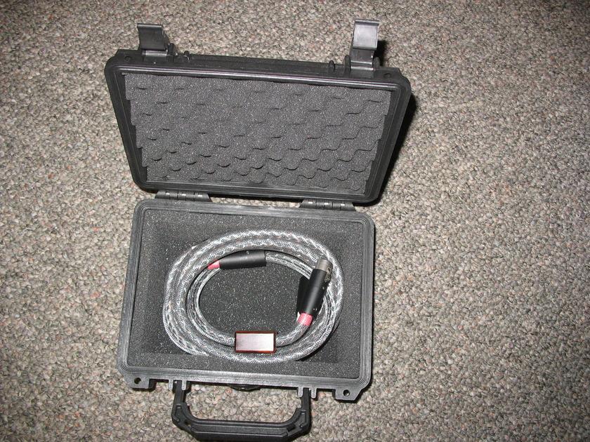 Kimber Kable KS1121 Pair 1.5M