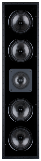 Sonance LCR2 In-Wall Speakers - new pair!