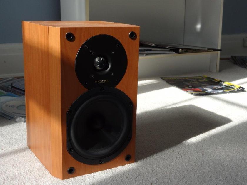 Epos ELS3 Brand New In Box!
