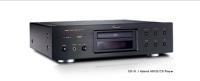 Vincent CD-S1.1 tube cd player