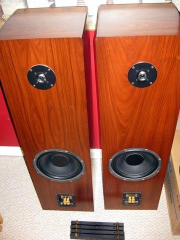 Legacy Audio Classic