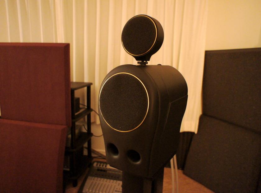 Green Mountain Audio Eos HD