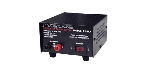 Musical Fidelity V-DAC  MkI 24/96 w Pyramid Power Supply - Gently Used