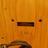 ACAPELLA AUDIO ARTS HIGH HARLEKIN MK 2 - STUNNING CHERR...