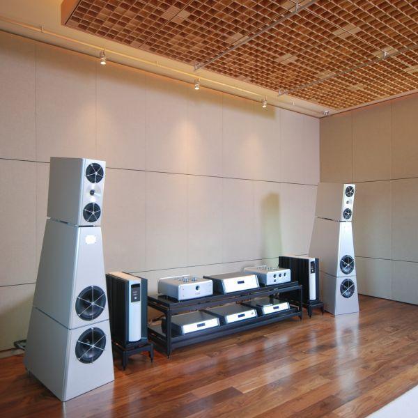 DCS Scarlatti  Digital Suite