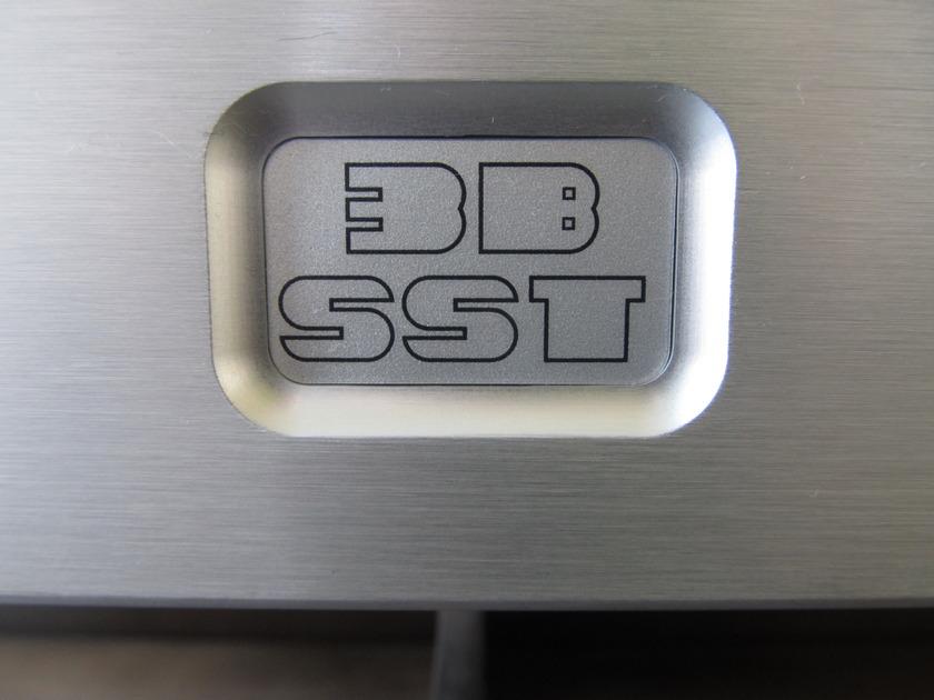 BRYSTON  3BSST-C series PRISTINE