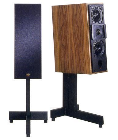 Meridan powered speakers M20