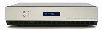 PurePower PP1050 15a Power Regenerator-New