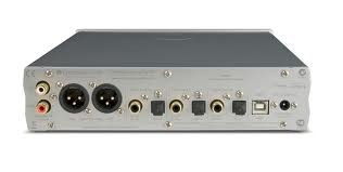 Cambridge Audio DacMagic D/A, authorized internet retailer