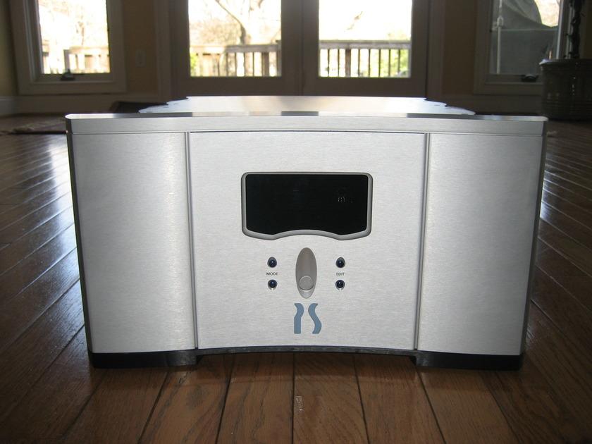 PS Audio Power Plant P1000