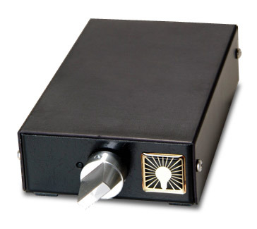 LUMINOUS AUDIO AXIOM passive pre Giant killer for $135!